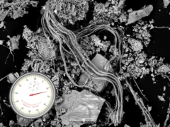 Asbest / KMF Eilanalysen